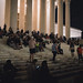 Ruth Bader Ginsburg Vigil in Washington, DC