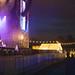 Supergrass,- Virgin Money Unity Arena, Newcastle 22 August 2020
