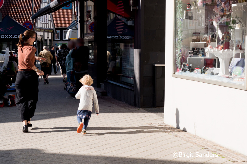 WEB_B-WUSST Parking Day_18.09.20_©Foto Birgit Sanders__056