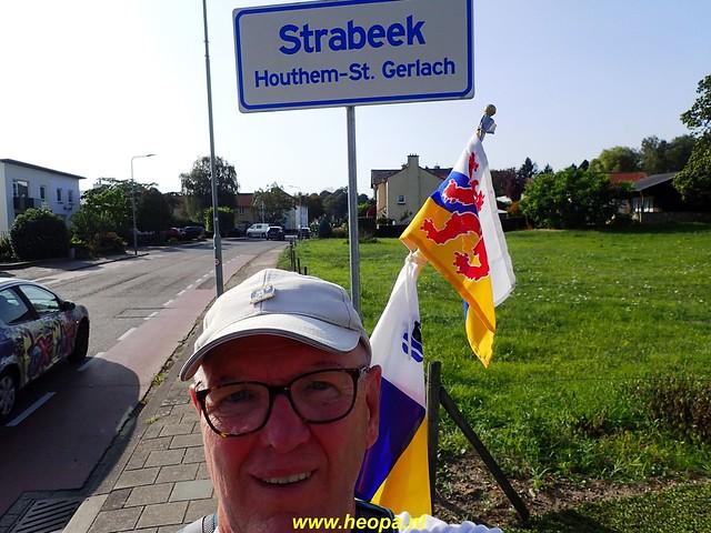 2020-09-18     Sittard -Strabeek    23 Km  (122)