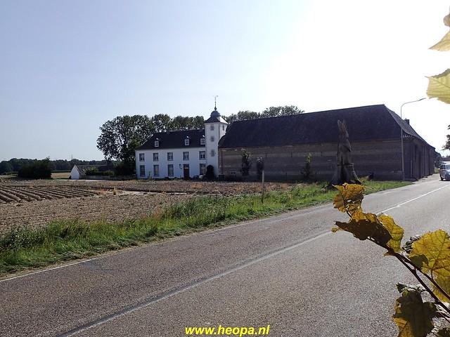 2020-09-18     Sittard -Strabeek    23 Km  (111)