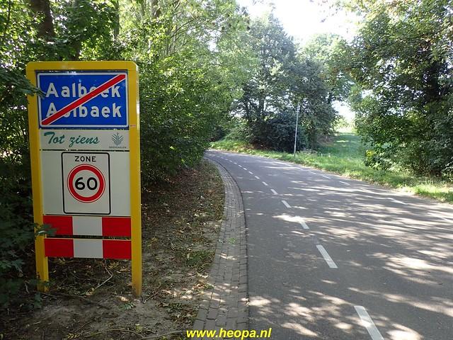2020-09-18     Sittard -Strabeek    23 Km  (106)