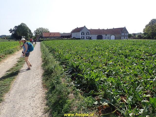 2020-09-18     Sittard -Strabeek    23 Km  (85)