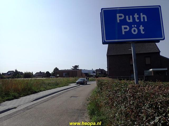 2020-09-18     Sittard -Strabeek    23 Km  (48)
