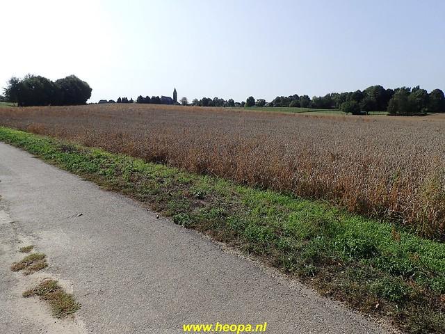2020-09-18     Sittard -Strabeek    23 Km  (45)