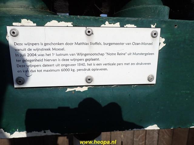 2020-09-18     Sittard -Strabeek    23 Km  (35)