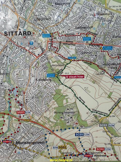 2020-09-18     Sittard -Strabeek    23 Km  (21)