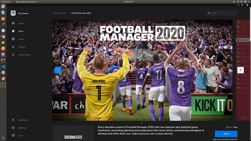 lutris-ubuntu-18.04-football-manager-2020-epicgame-store