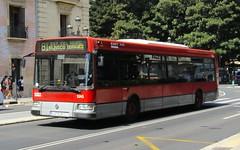 5145 EMT Valencia