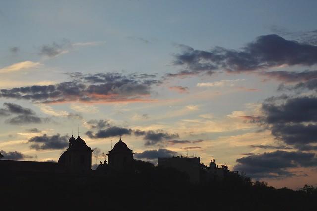 September Sunsets (1)