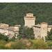 Prodo (Orvieto)