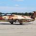 Waterloo Warbirds   Aero L-29 Viper Delfin   C-FCVN