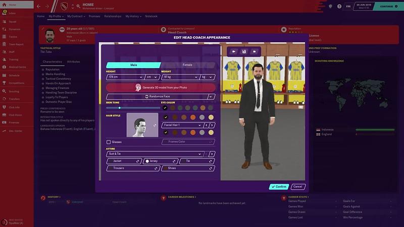 football-manager-2020-ubuntu-18.04-profile