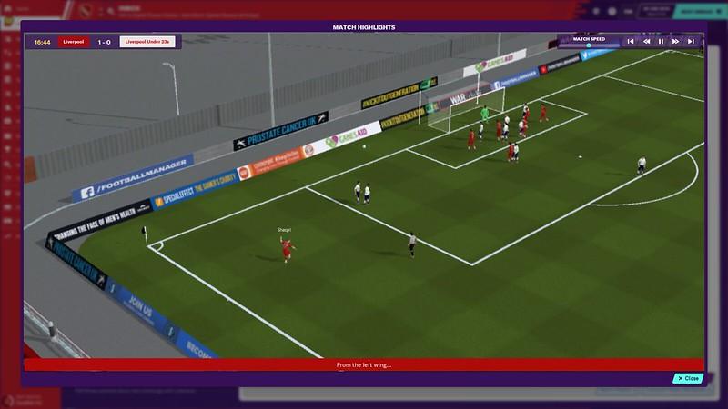 football-manager-2020-ubuntu-18.04-grafis