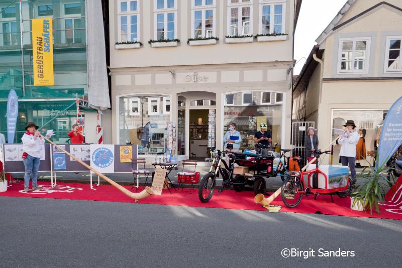 WEB_B-WUSST Parking Day_18.09.20_©Foto Birgit Sanders__015