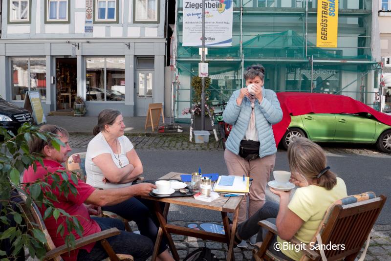 WEB_B-WUSST Parking Day_18.09.20_©Foto Birgit Sanders__061