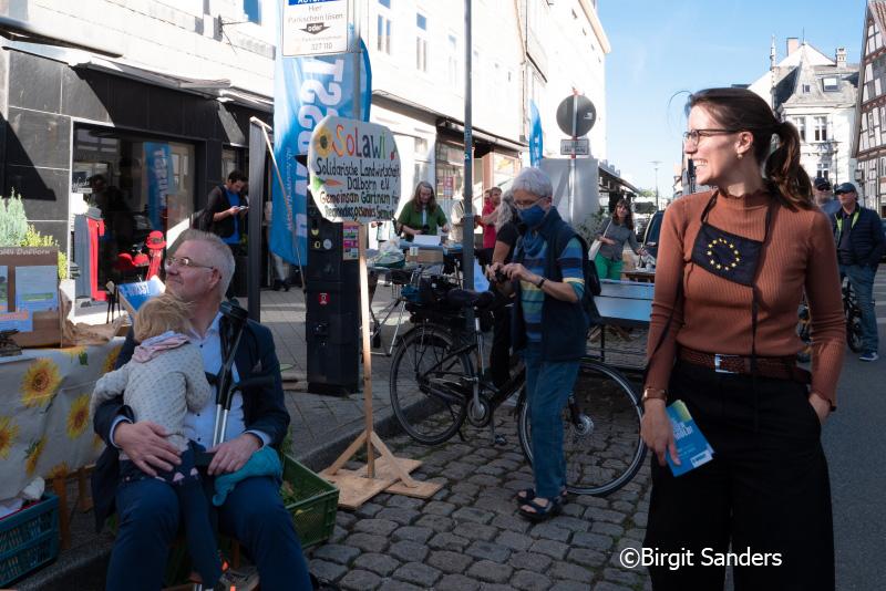 WEB_B-WUSST Parking Day_18.09.20_©Foto Birgit Sanders__060