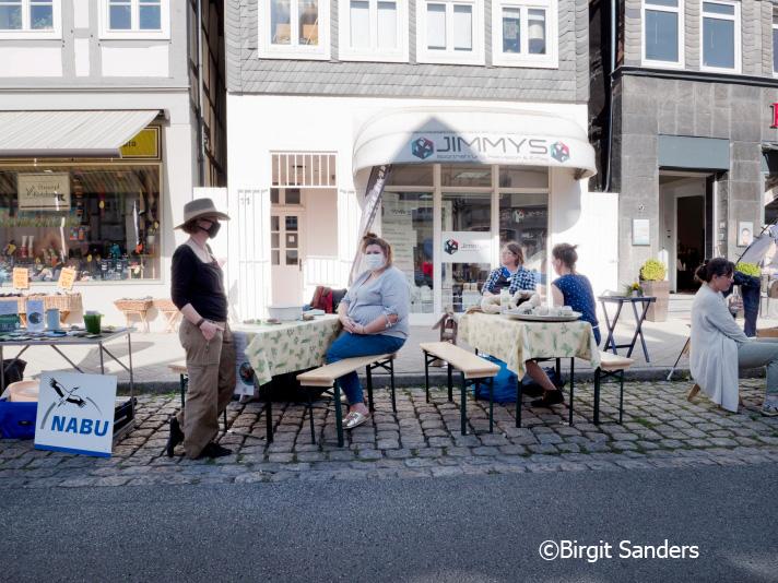 WEB_B-WUSST Parking Day_18.09.20_©Foto Birgit Sanders__023