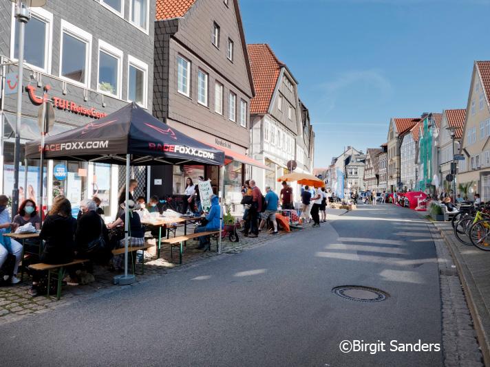 WEB_B-WUSST Parking Day_18.09.20_©Foto Birgit Sanders__002