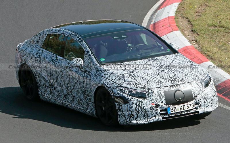 2021-Mercedes-Benz-EQS-spy-shots-4