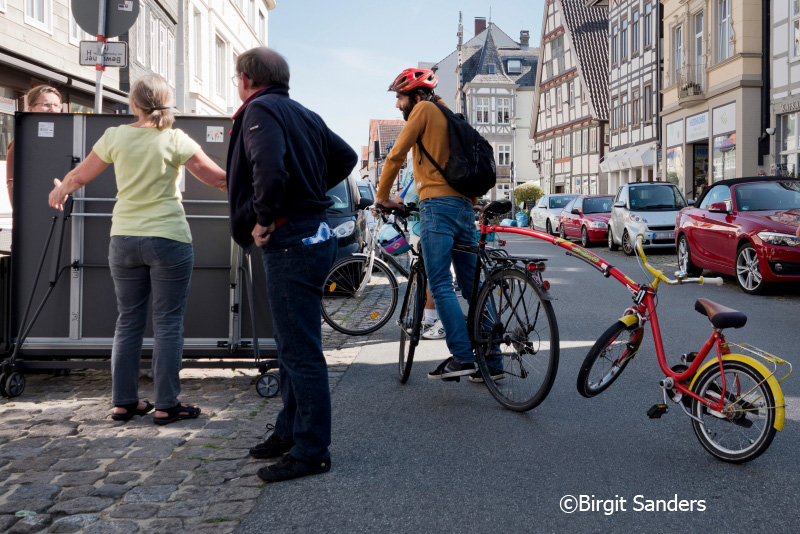 WEB_B-WUSST Parking Day_18.09.20_©Foto Birgit Sanders__052