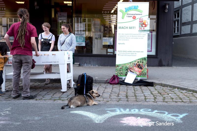 WEB_B-WUSST Parking Day_18.09.20_©Foto Birgit Sanders__048