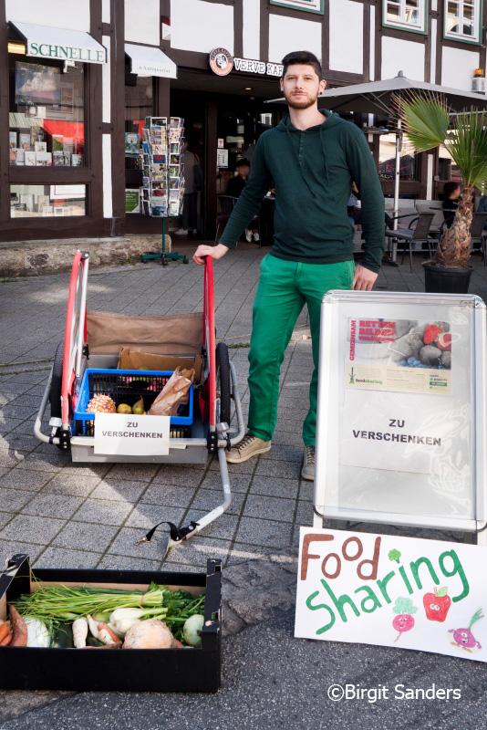 WEB_B-WUSST Parking Day_18.09.20_©Foto Birgit Sanders__020