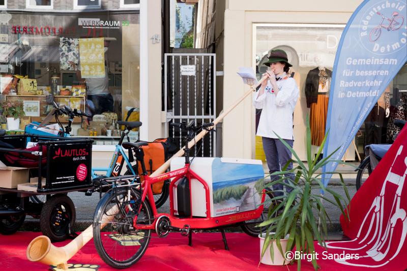 WEB_B-WUSST Parking Day_18.09.20_©Foto Birgit Sanders__013
