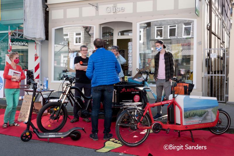 WEB_B-WUSST Parking Day_18.09.20_©Foto Birgit Sanders__008
