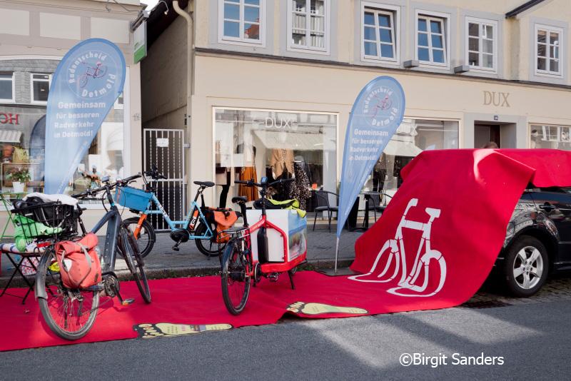 WEB_B-WUSST Parking Day_18.09.20_©Foto Birgit Sanders__006