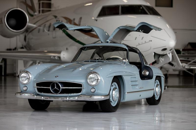 Mercedes-300-SL-5