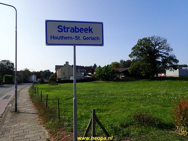 2020-09-18     Sittard -Strabeek    23 Km  (120)