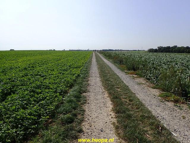 2020-09-18     Sittard -Strabeek    23 Km  (83)