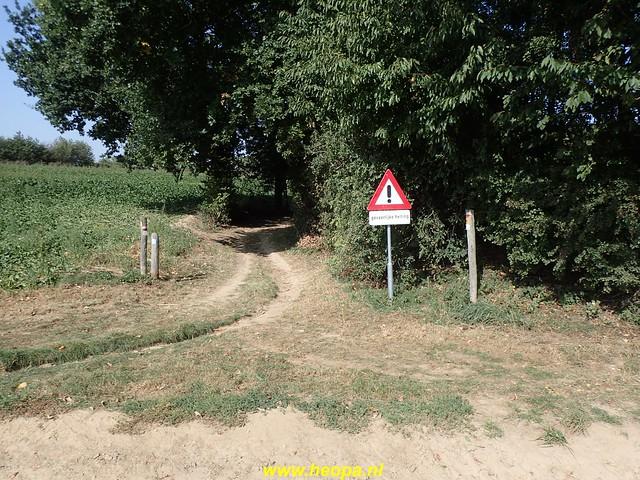 2020-09-18     Sittard -Strabeek    23 Km  (79)