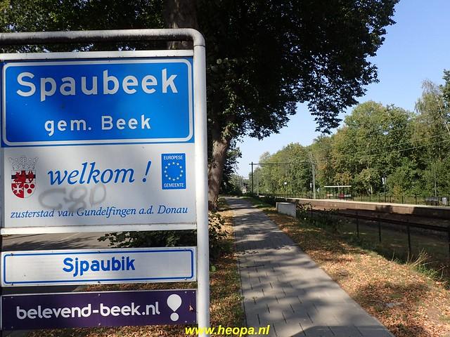 2020-09-18     Sittard -Strabeek    23 Km  (71)