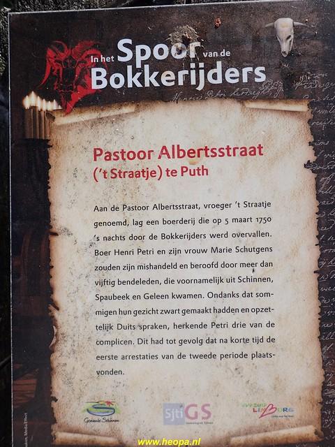 2020-09-18     Sittard -Strabeek    23 Km  (49)
