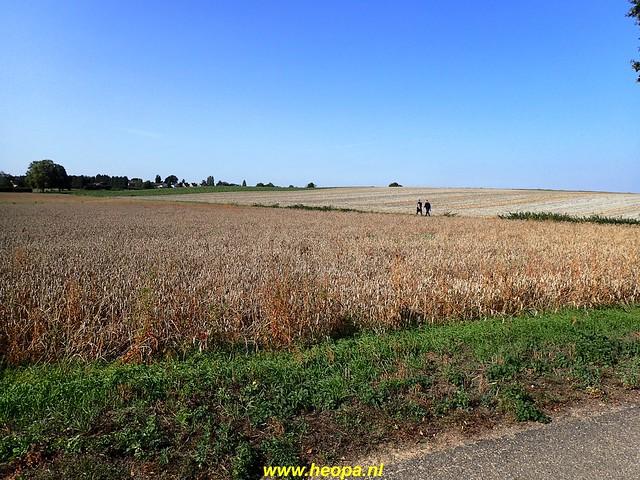 2020-09-18     Sittard -Strabeek    23 Km  (44)