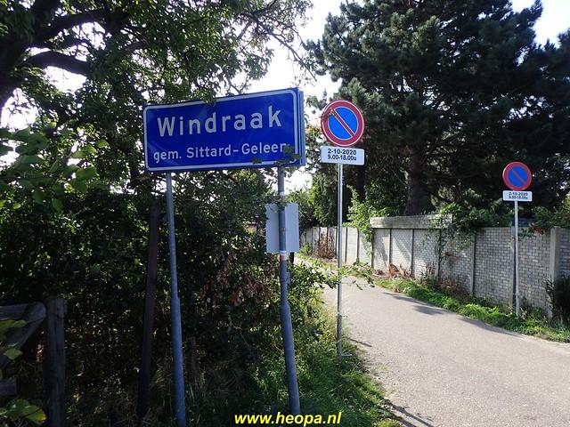 2020-09-18     Sittard -Strabeek    23 Km  (33)