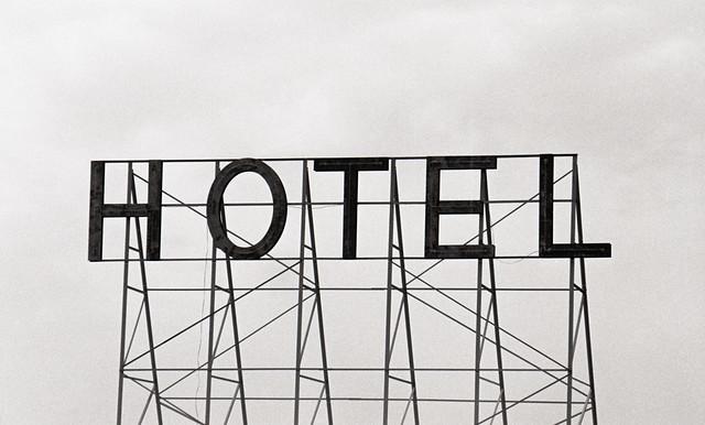 Hotel (PROGRAM01-365)