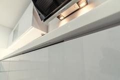 detalle canal ventilación inducción
