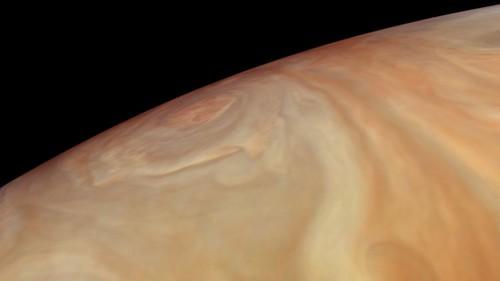 Jupiter NEB - PJ29-31