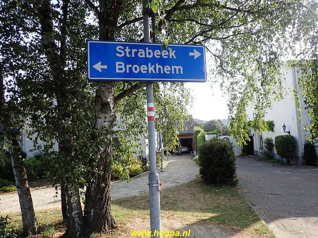 2020-09-18     Sittard -Strabeek    23 Km  (119)