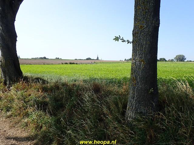 2020-09-18     Sittard -Strabeek    23 Km  (107)