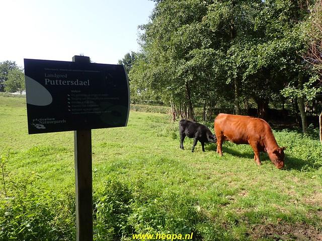 2020-09-18     Sittard -Strabeek    23 Km  (102)