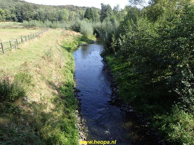 2020-09-18     Sittard -Strabeek    23 Km  (70)