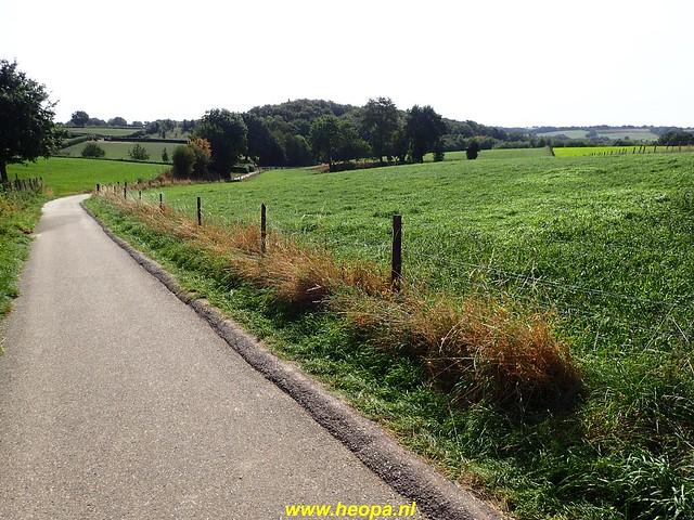 2020-09-18     Sittard -Strabeek    23 Km  (52)