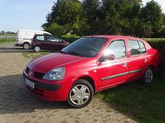 2L4 2274 Renault Thalia (CZ) Deventer