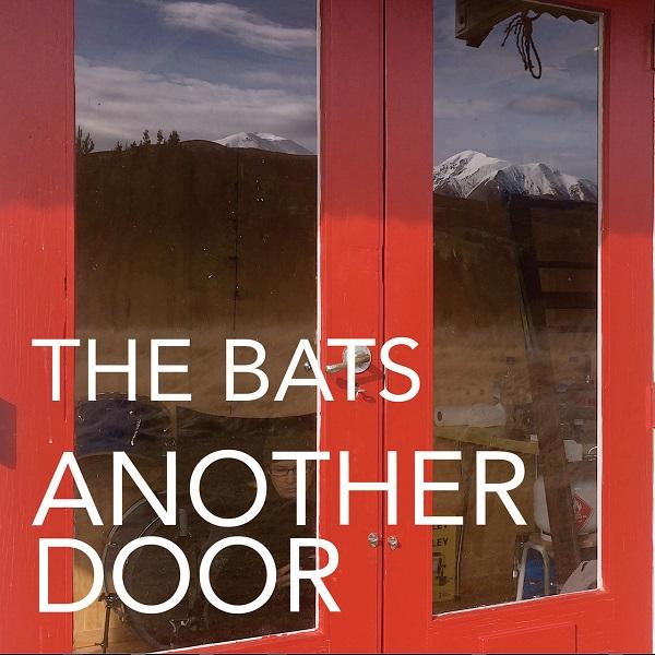 The Bats - Another Door