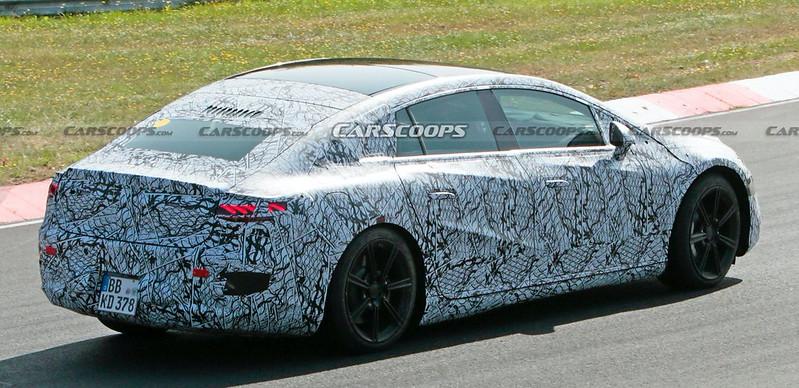 2021-Mercedes-Benz-EQS-spy-shots-9