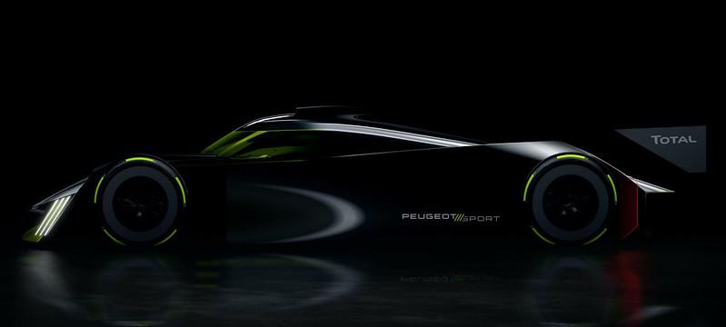 Peugeot-Sport-Total-Hypercar-racer-for-2021-Le-Mans-24-Hours-3